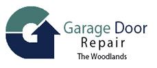 Garage Door Repair The Woodlands